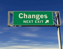 46b92-changes-new-year-resolution
