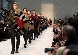 Fall2014hugescarf