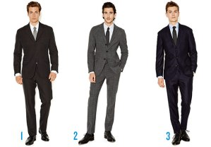 Fall2014Suit