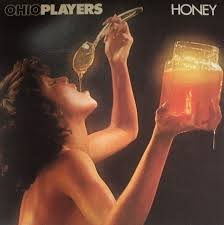 Ohio Players used sex to sell